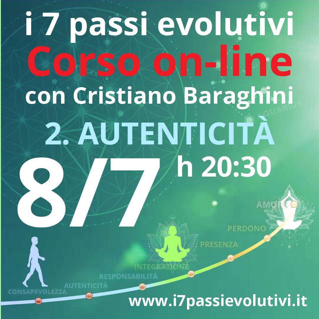 ticket-corso-on-line_Passo 2