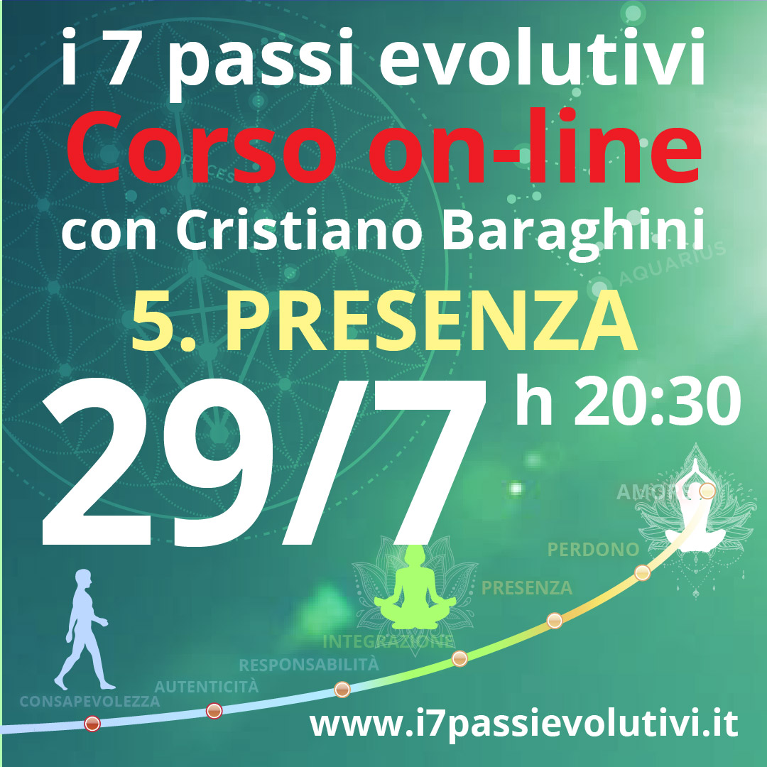 ticket-corso-on-line_Passo 5